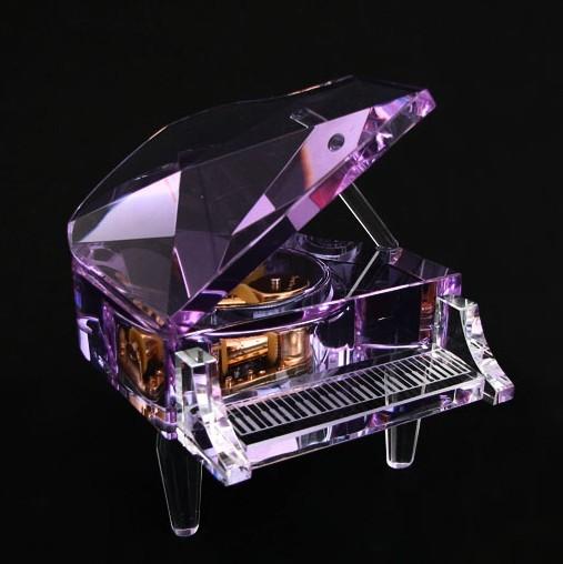 yamaha grand piano c3. Black Bedroom Furniture Sets. Home Design Ideas